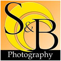 S&B Photography